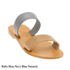 Baby.Hera.Navy.Blue.Natural