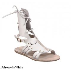 Adromeda.White