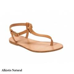 Alkistis.Natural