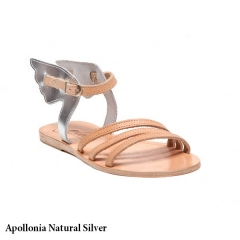 Apollonia.Natural.Silver