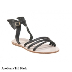 Apollonia.Tall.Black
