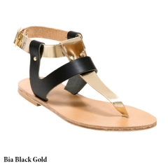 Bia.Black.Gold