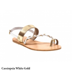 Cassiopeia.White.Gold