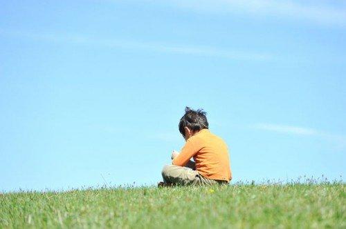 Γονείς : Είναι συναισθηματικά αποστασιοποιημένοι